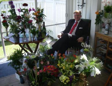 75 års present Fira stora födelsedagar, tips och årspresenter, vett och etikett  75 års present